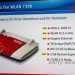 FRITZ!Box Fon WLAN 7390 (2)