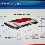FRITZ!Box Fon WLAN 7390 (3)