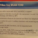 FRITZ!Box Fon WLAN 7390 (4)
