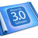 iPhone Firmware 3.0 Preview