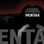 Neue Pentax K7 Spiegelreflexkamera