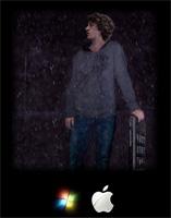 Purplera1n iPhone 3GS Jailbreak