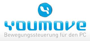 YouMove Logo
