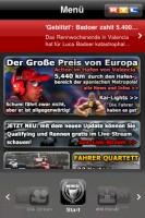 RTL Pole Position mit Formel 1 Live-Stream