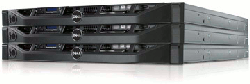centron Root Server