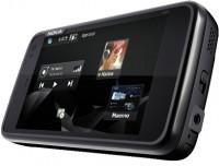 Nokia N900 mit Maemo 5