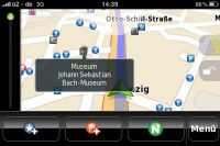 NDrive Navigation 6/8