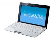 Asus Eee PC 1005HGo