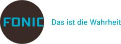 Fonic Logo