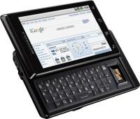 Motorola Droid (Milestone)