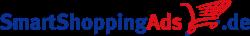 SmartShoppingAds Logo