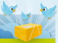 twittertrace