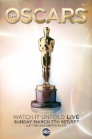 Oscars iPhone App