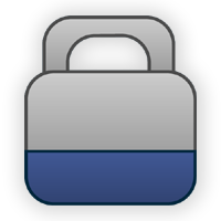 Facebook Privacy Scanner Logo