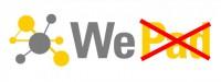 WeTab Logo