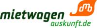 Mietwagen-Auskunft Logo