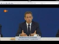 iPad Live-TV: ZDF