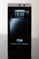 LG GD880 MINI (1)