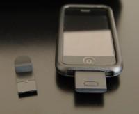 Creative ZiiSound D5 Bluetooth-Dongle