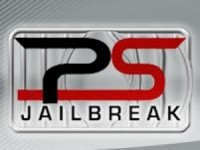 PS Jailbreak Logo