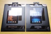Artwizz ScratchStopper & ScratchStopper Anti-Fingerprint im Test