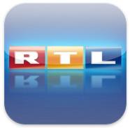 RTL App Logo