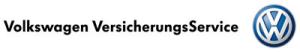 Volkswagen VersicherungsService Logo