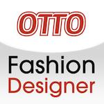 OTTO FashionDesigner Logo