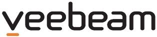 Veebeam Logo