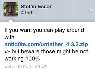i0n1c on Twitter