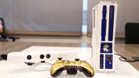 Gizmodo: Xbox 360 Star Wars Edition Hands On