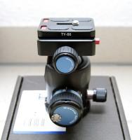 Sirui K-10X (02)