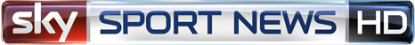 Sky Sport News HD Logo