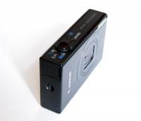 Canon IXUS 510 HS (2)