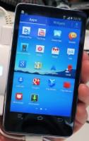Galaxy Camera Touchscreen (02)