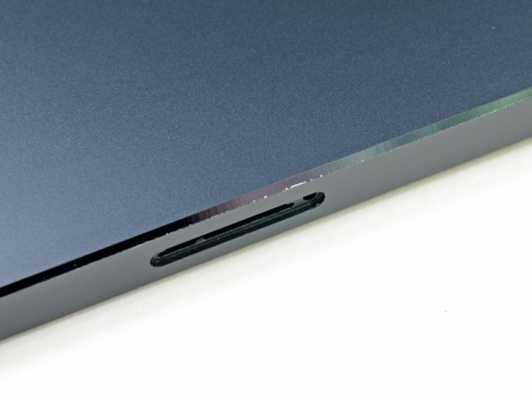 iPhone 5 Abnutzungen (2)
