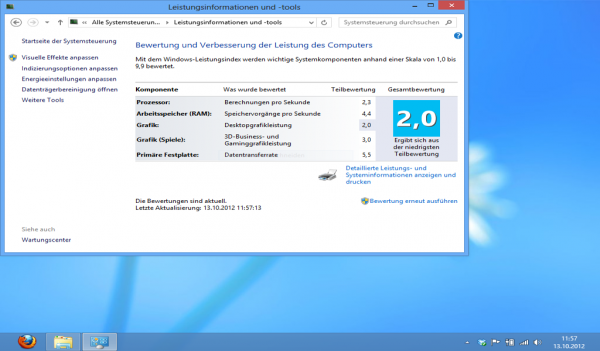 Windows 8 1024x768