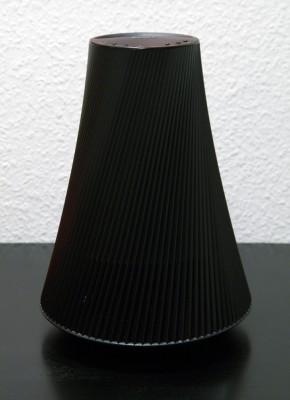 Sony SA-NS510 Lautsprecher