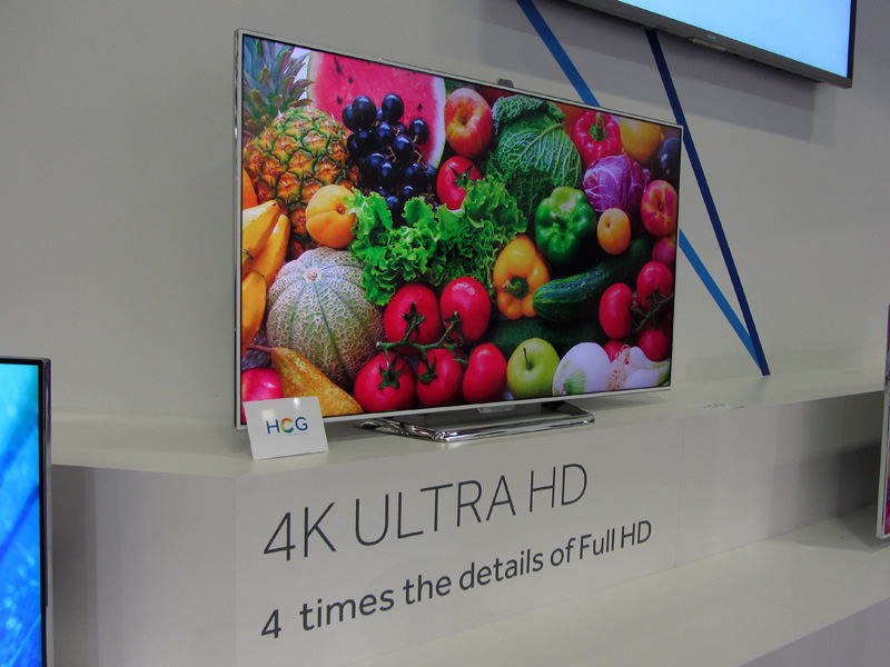 haier-4k-tv
