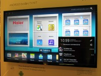 haier-android-tv-kit