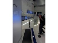 haier-oled-tv-02
