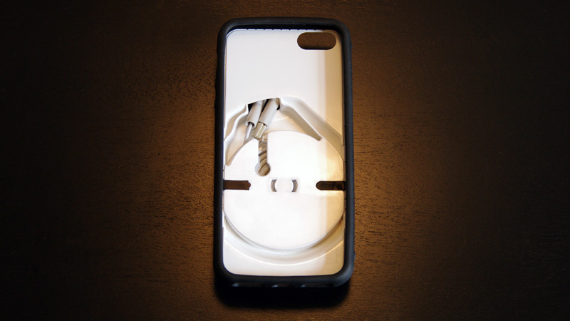 smartwind-iphone-5s-case-01