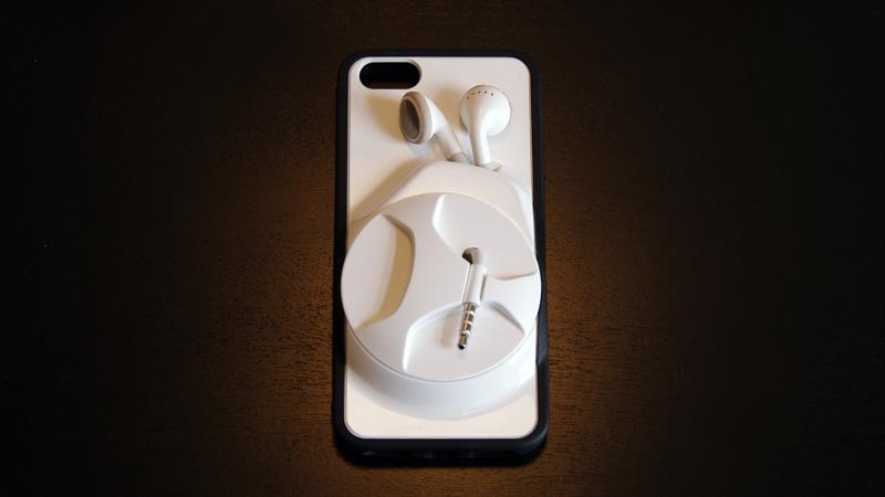 smartwind-iphone-5s-case-02