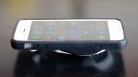 smartwind-iphone-5s-case-03