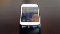 smartwind-iphone-5s-case-04