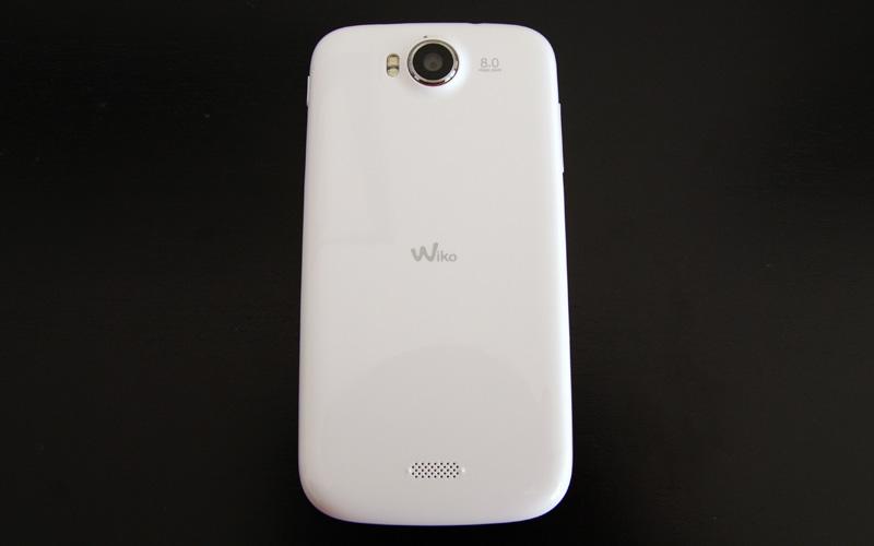 wiko-cink-peax-2-slider-03
