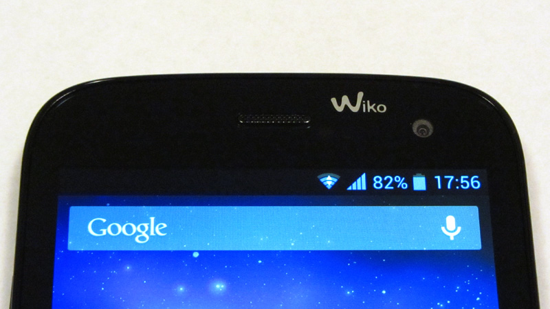 wiko-darknight-front
