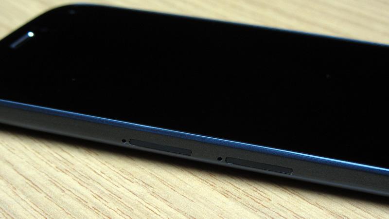 Wiko Darkfull im Test – Dual-SIM Smartphone mit High End ...