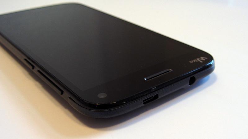 Wiko Darkmoon im Test – leichtes und günstiges Android ...