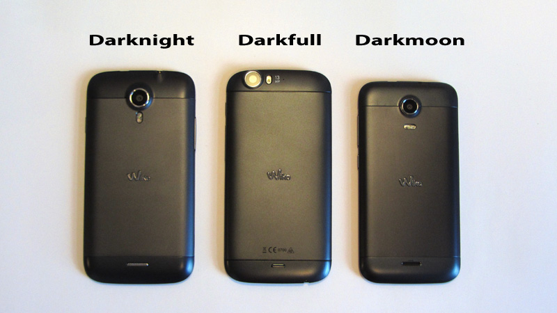 darknight-darkfull-darkmoon
